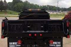 images of Dump Truck