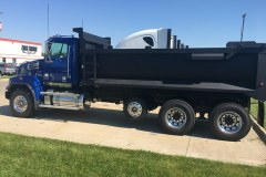 HTE-Dump-Bodies-Truck-Country-Stock-Viper-Blue-2020-2