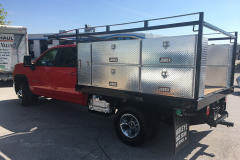 HTE-Flatbeds-Academy-Roofing-2020-2