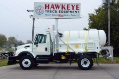 image of municipal snow ice equipment 1