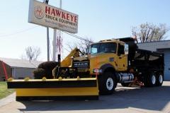 image of municipal snow ice equipment 12