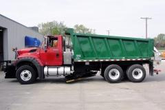 image of municipal snow ice equipment 13