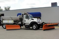 image of municipal snow ice equipment 14