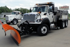 image of municipal snow ice equipment 15
