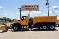 image of municipal snow ice equipment 16