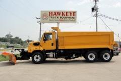 image of municipal snow ice equipment 17