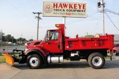 image of municipal snow ice equipment 18