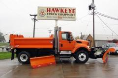 image of municipal snow ice equipment 2