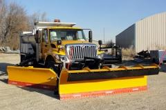 image of municipal snow ice equipment 22
