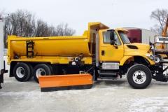 image of municipal snow ice equipment 24