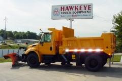 image of municipal snow ice equipment 25