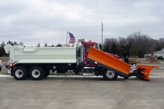 image of municipal snow ice equipment 26