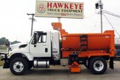 image of municipal snow ice equipment 28