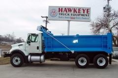 image of municipal snow ice equipment 29