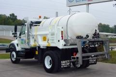 image of municipal snow ice equipment 3