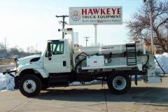 image of municipal snow ice equipment 32