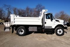 image of municipal snow ice equipment 41