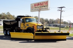 image of municipal snow ice equipment 45
