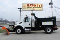image of municipal snow ice equipment 46