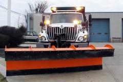 image of municipal snow ice equipment 47