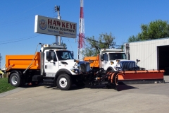 image of municipal snow ice equipment 48