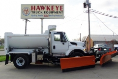 image of municipal snow ice equipment 5
