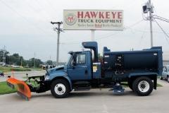 image of municipal snow ice equipment 50