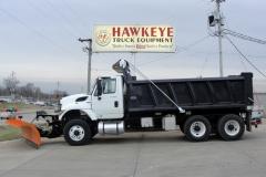 image of municipal snow ice equipment 53