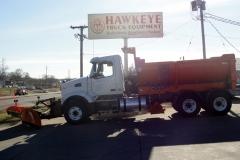 image of municipal snow ice equipment 54