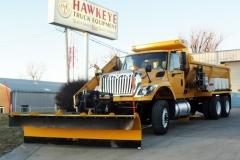 image of municipal snow ice equipment 55