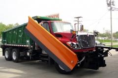 image of municipal snow ice equipment 56