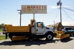image of municipal snow ice equipment 58