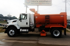 image of municipal snow ice equipment 6