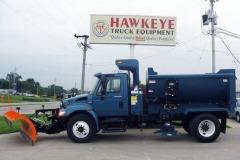 image of municipal snow ice equipment 62