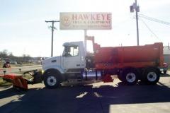 image of municipal snow ice equipment 64