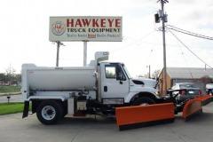 image of municipal snow ice equipment 65
