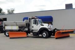 image of municipal snow ice equipment 66