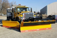 image of municipal snow ice equipment 70