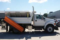 image of municipal snow ice equipment 72
