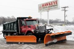 image of municipal snow ice equipment 8