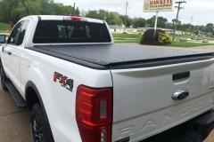 image of 2019 Ford Ranger 1