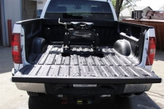 image of 5th wheel hitch