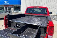 HTE-Truck-Accesories-Decked-Open