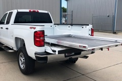 image of pickup accessories C2500 Cargoglide 2200XL