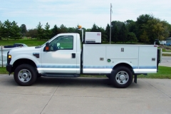 images of service body