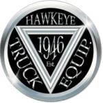 icon of Hawkeye Truck Equipment