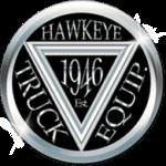 icon of Hawkeye Truck Equipment