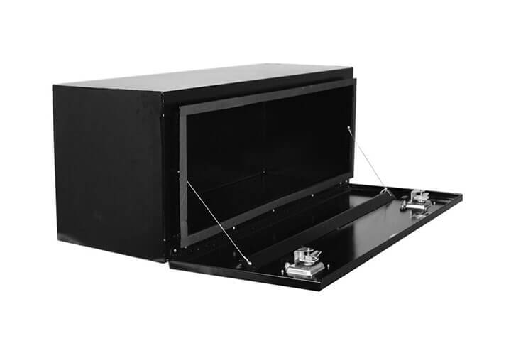 image of Better Built Underbody Toolbox
