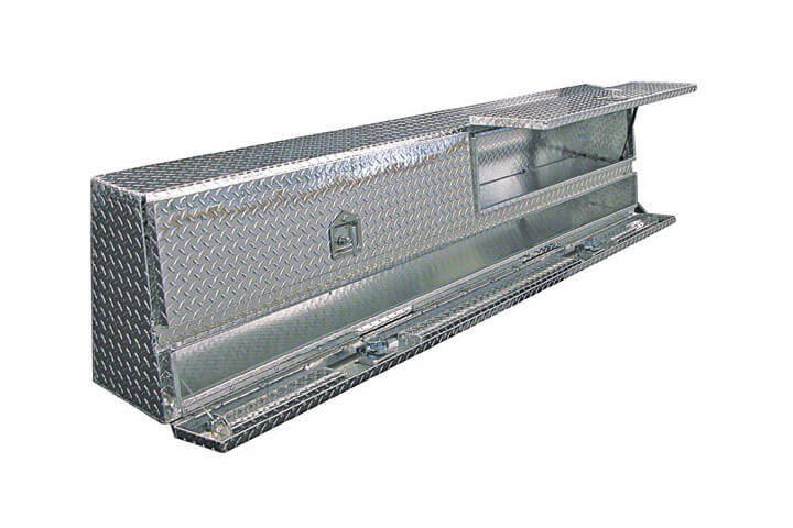 image of Buyers Products Topside Toolbox