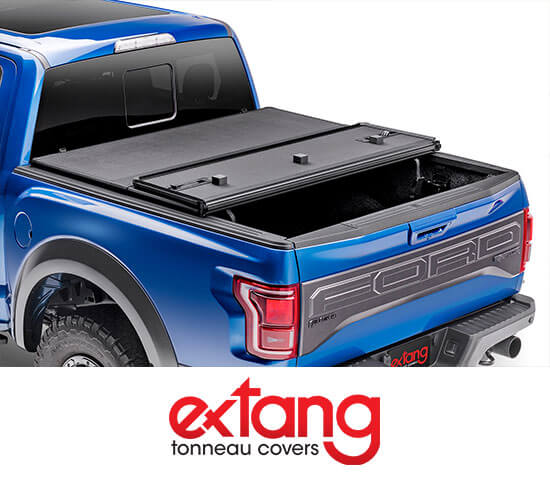 image of Extang Brand Bed Covers